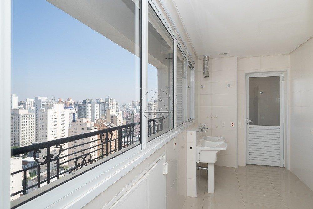 Apartamento à venda na AcoceMoema - 440_iR2A8zg8mRo5886T74TmC_4405b8fcaf714bbc.jpg