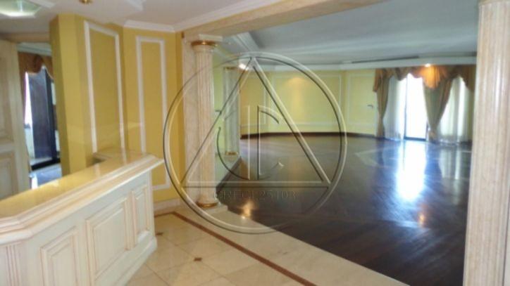 Apartamento à venda na JuritiMoema - 132_132_3020.jpg