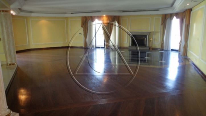 Apartamento à venda na JuritiMoema - 132_132_3021.jpg