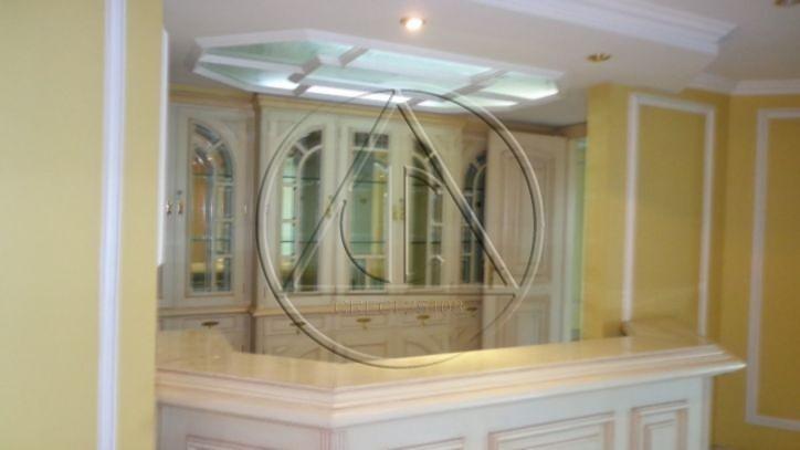 Apartamento à venda na JuritiMoema - 132_132_3022.jpg