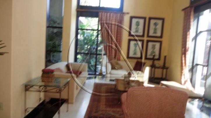 Apartamento à venda na JuritiMoema - 132_132_3023.jpg