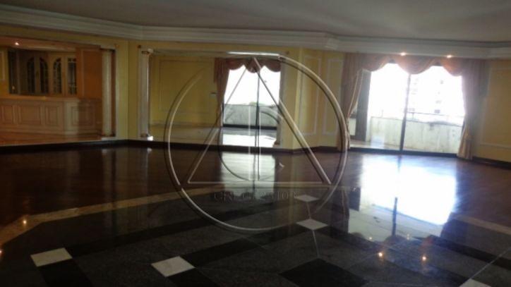 Apartamento à venda na JuritiMoema - 132_132_3024.jpg