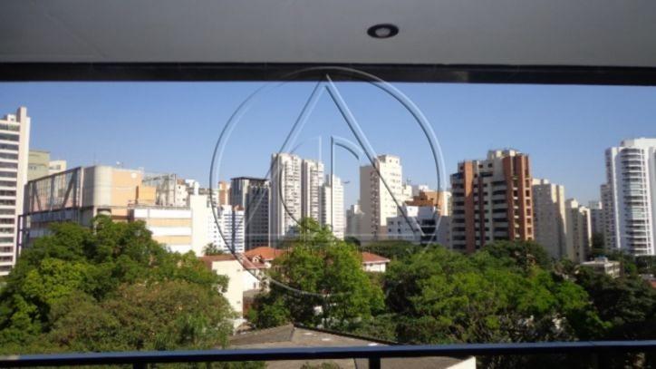 Apartamento à venda na JuritiMoema - 132_132_3025.jpg
