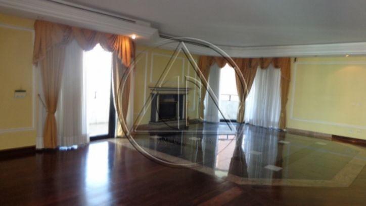 Apartamento à venda na JuritiMoema - 132_132_3026.jpg