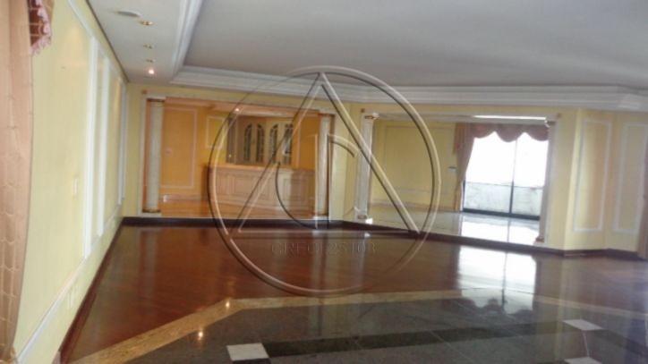 Apartamento à venda na JuritiMoema - 132_132_3028.jpg