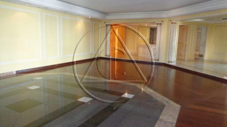 Apartamento à venda na JuritiMoema - 132_132_3029.jpg