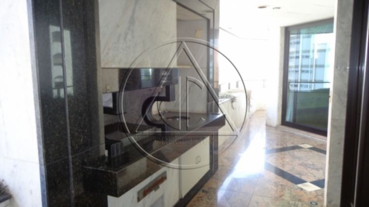 Apartamento à venda na JuritiMoema - 132_132_3030.jpg