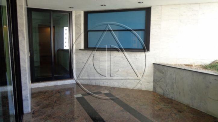Apartamento à venda na JuritiMoema - 132_132_3031.jpg