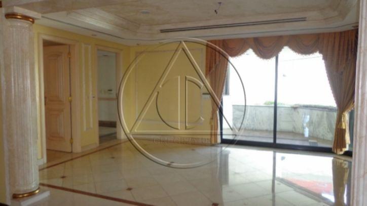 Apartamento à venda na JuritiMoema - 132_132_3032.jpg