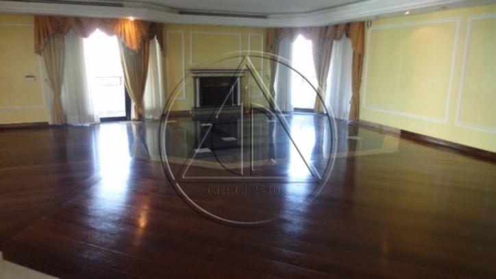 Apartamento à venda na JuritiMoema - 132_132_3033.jpg