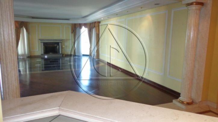 Apartamento à venda na JuritiMoema - 132_132_3034.jpg