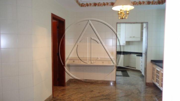 Apartamento à venda na JuritiMoema - 132_132_3035.jpg