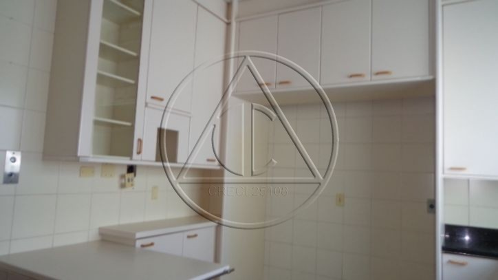 Apartamento à venda na JuritiMoema - 132_132_3036.jpg