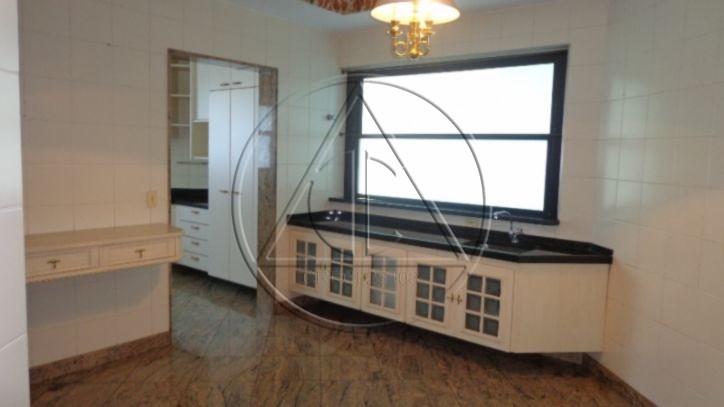 Apartamento à venda na JuritiMoema - 132_132_3037.jpg