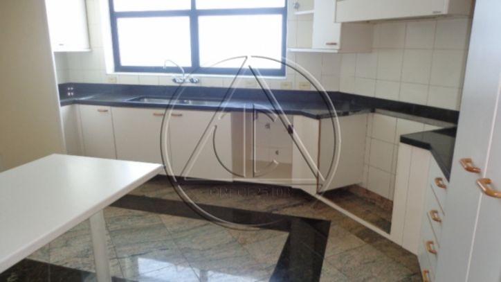 Apartamento à venda na JuritiMoema - 132_132_3038.jpg