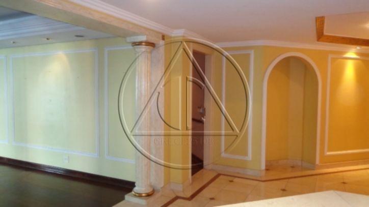 Apartamento à venda na JuritiMoema - 132_132_3042.jpg