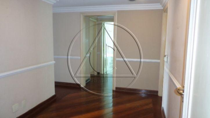 Apartamento à venda na JuritiMoema - 132_132_3043.jpg