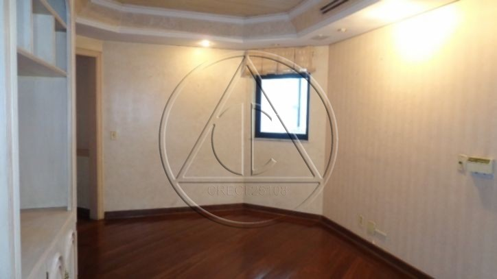 Apartamento à venda na JuritiMoema - 132_132_3044.jpg