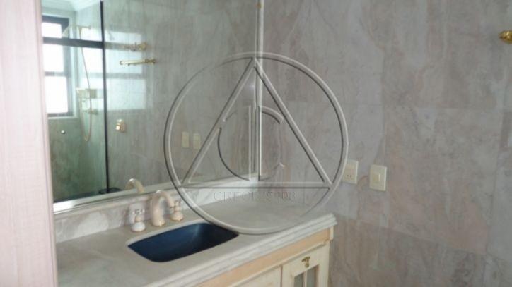 Apartamento à venda na JuritiMoema - 132_132_3046.jpg