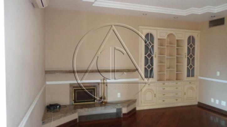 Apartamento à venda na JuritiMoema - 132_132_3048.jpg