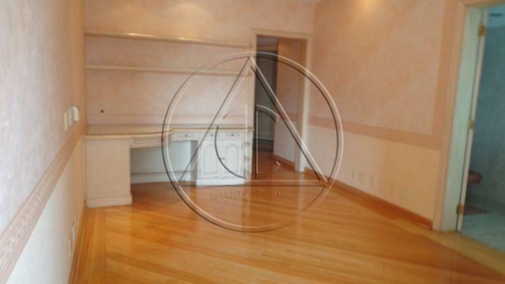 Apartamento à venda na JuritiMoema - 132_132_3049.jpg