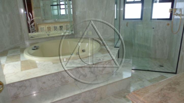 Apartamento à venda na JuritiMoema - 132_132_3050.jpg