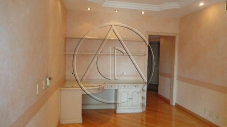 Apartamento à venda na JuritiMoema - 132_132_3052.jpg