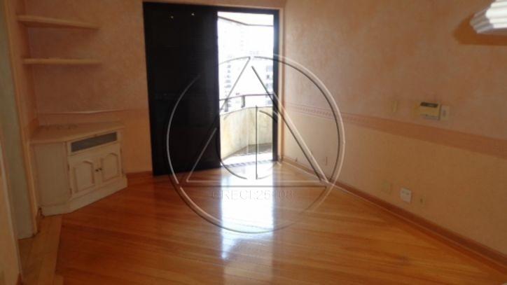 Apartamento à venda na JuritiMoema - 132_132_3054.jpg