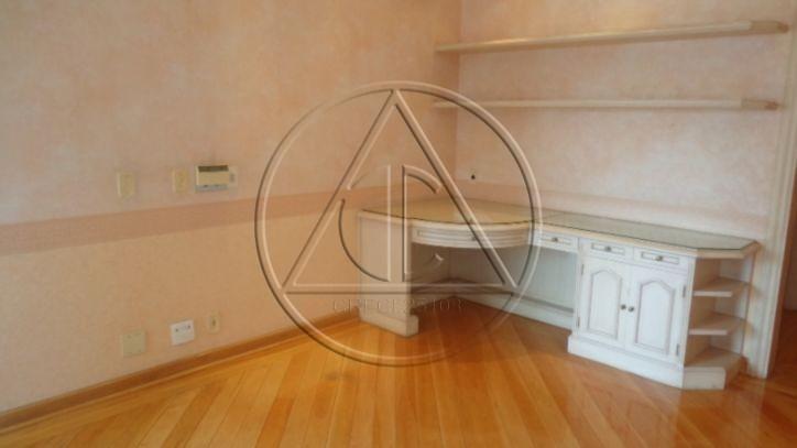 Apartamento à venda na JuritiMoema - 132_132_3055.jpg