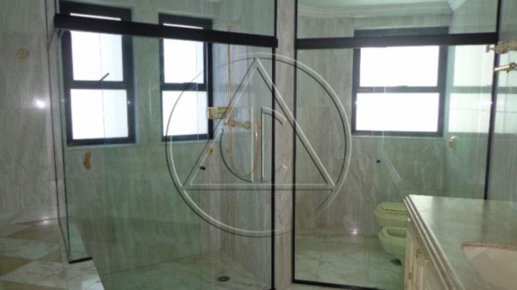 Apartamento à venda na JuritiMoema - 132_132_3056.jpg