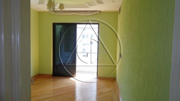 Apartamento à venda na JuritiMoema - 132_132_3057.jpg