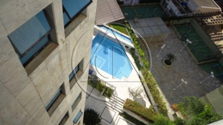 Apartamento à venda na JuritiMoema - 132_132_3058.jpg