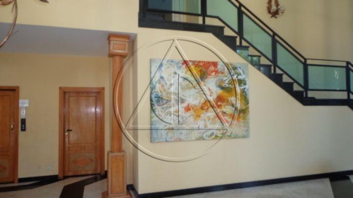 Apartamento à venda na JuritiMoema - 132_132_3059.jpg
