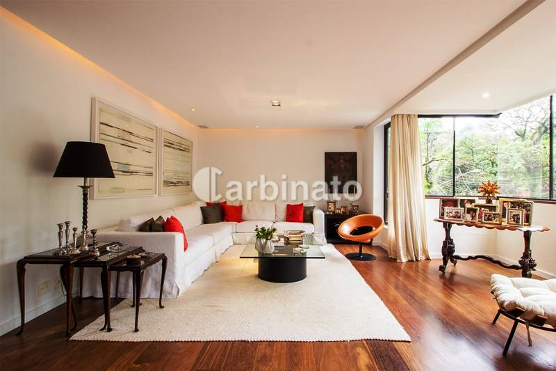 Apartamento aluguel Itaim Bibi São Paulo