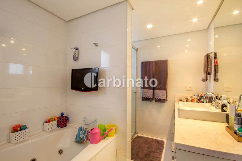 Apartamento à venda na Rua Professor Lúcio Martins RodriguesMorumbi - 142744-13.jpg