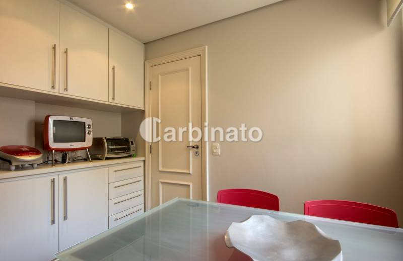 Apartamento à venda na Rua Professor Lúcio Martins RodriguesMorumbi - 142744-14.jpg