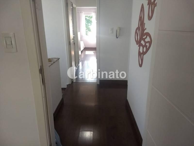 Casa à venda na Avenida NhanduPlanalto Paulista - 123407-0.jpeg