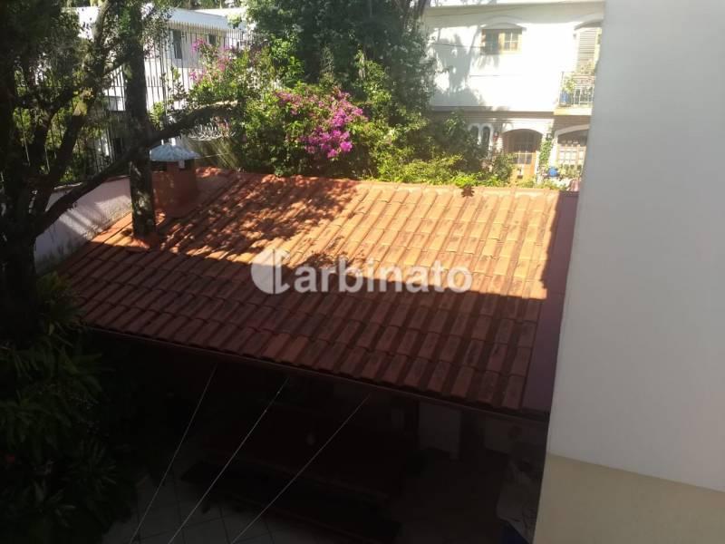 Casa à venda na Avenida NhanduPlanalto Paulista - 123407-1.jpeg