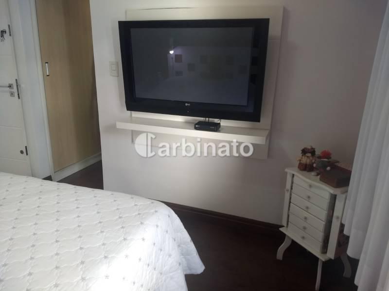 Casa à venda na Avenida NhanduPlanalto Paulista - 123407-2.jpeg