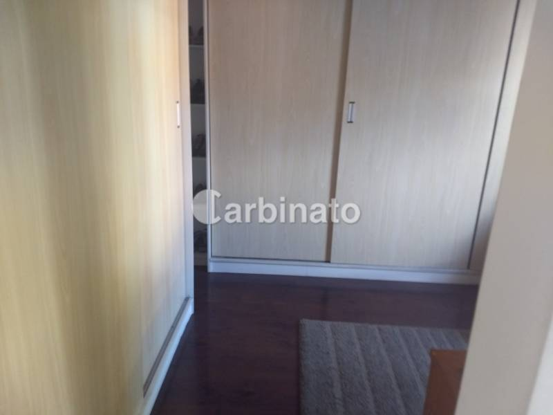 Casa à venda na Avenida NhanduPlanalto Paulista - 123408-11.jpeg