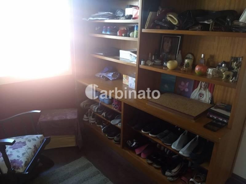 Casa à venda na Avenida NhanduPlanalto Paulista - 123408-5.jpeg