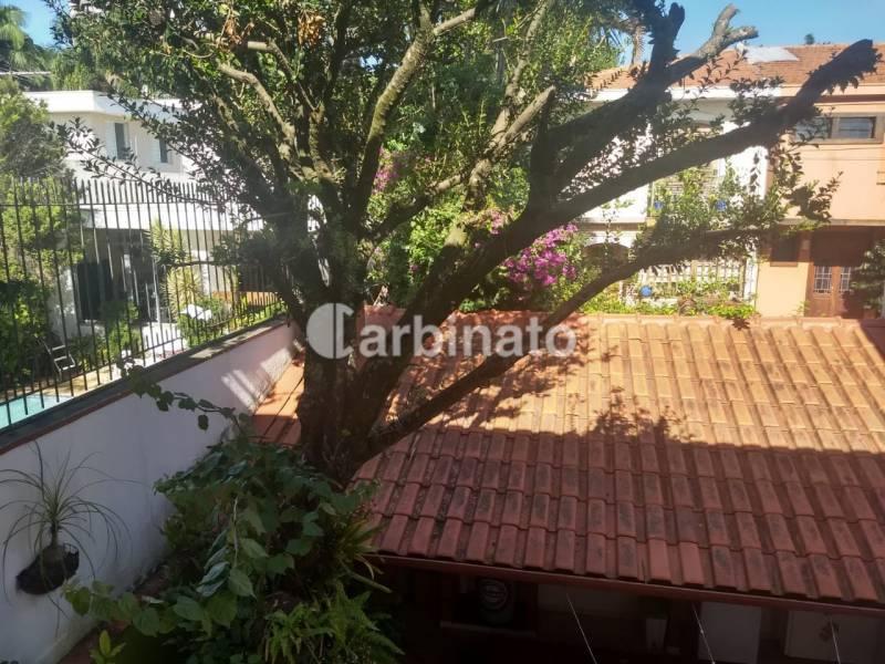 Casa à venda na Avenida NhanduPlanalto Paulista - 123408-8.jpeg