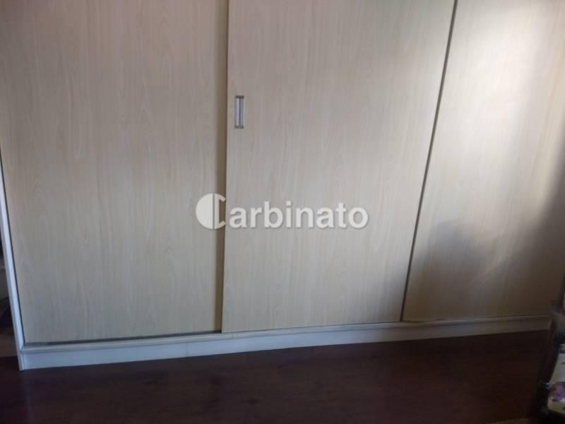 Casa à venda na Avenida NhanduPlanalto Paulista - 123408-9.jpeg