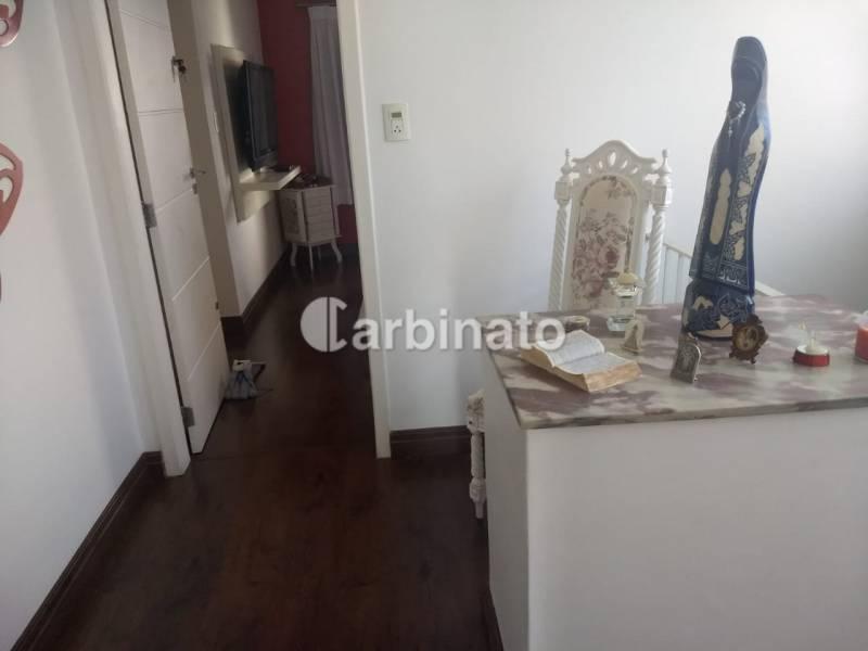 Casa à venda na Avenida NhanduPlanalto Paulista - 123409-12.jpeg