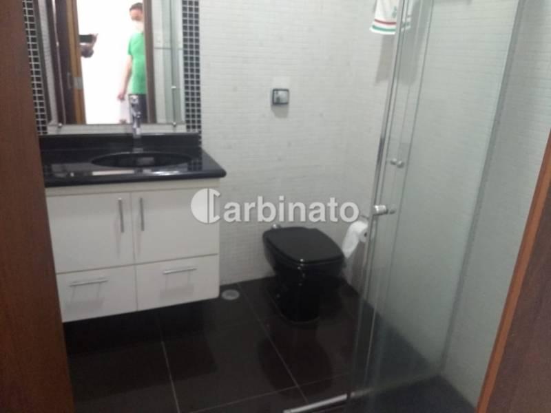 Casa à venda na Avenida NhanduPlanalto Paulista - 123410-20.jpeg