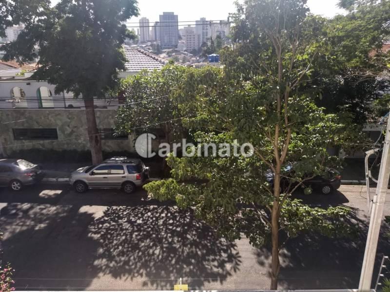 Casa à venda na Avenida NhanduPlanalto Paulista - 123410-25.jpeg