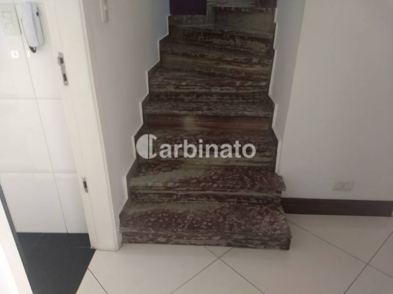 Casa à venda na Avenida NhanduPlanalto Paulista - 123411-27.jpeg