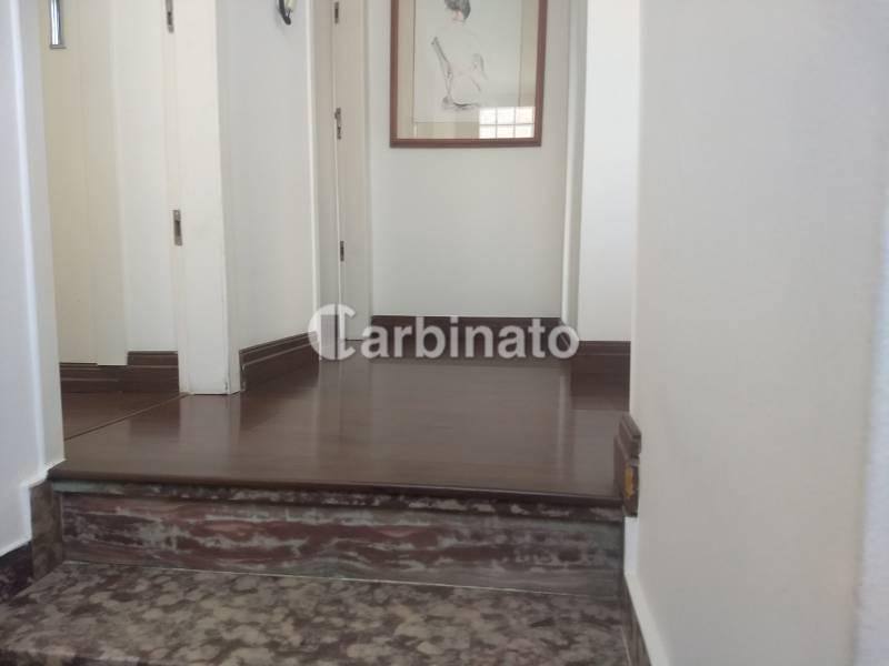 Casa à venda na Avenida NhanduPlanalto Paulista - 123411-28.jpeg