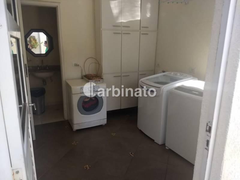 Casa à venda na Avenida NhanduPlanalto Paulista - 123411-32.jpeg