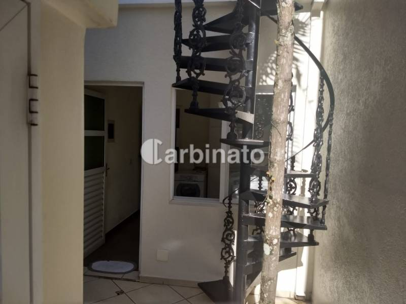 Casa à venda na Avenida NhanduPlanalto Paulista - 123411-33.jpeg